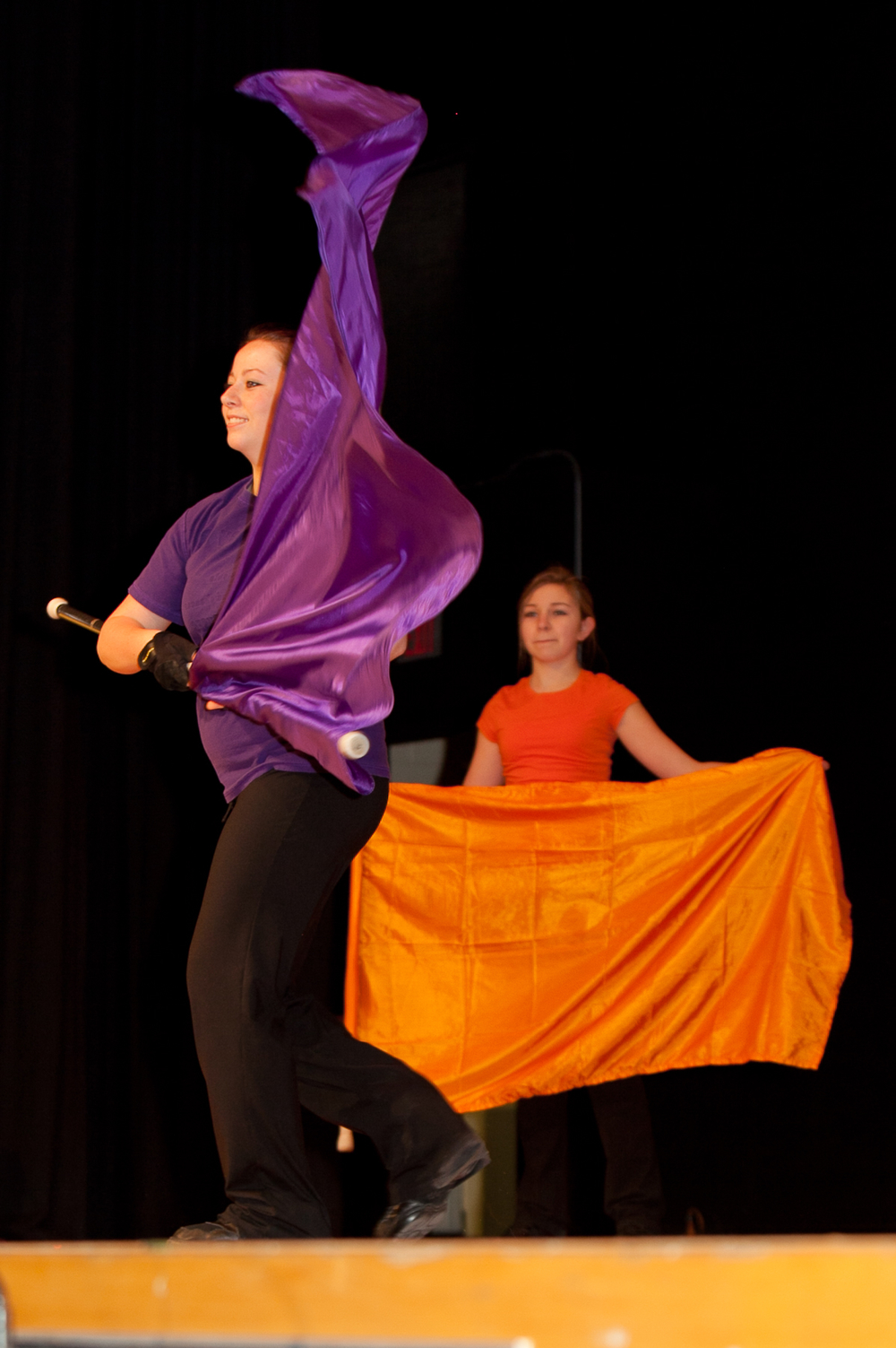 GHS Feast and Follies-99.jpg