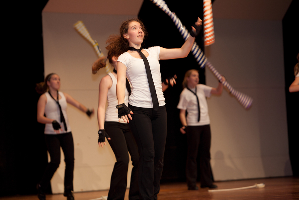 GHS Feast and Follies-146.jpg