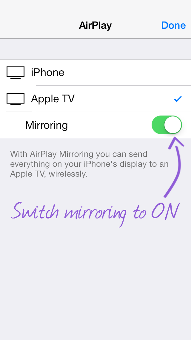 airplay_step2_ios7.png