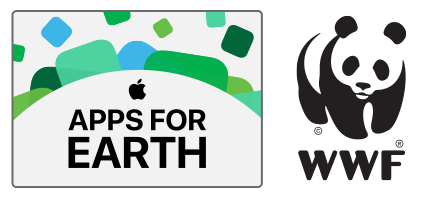 Apps for Earth — Yoga Studio