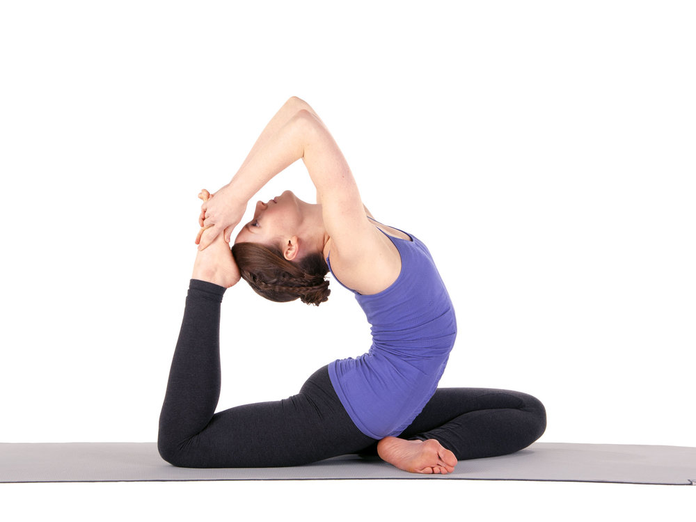 Yoga pic images 15