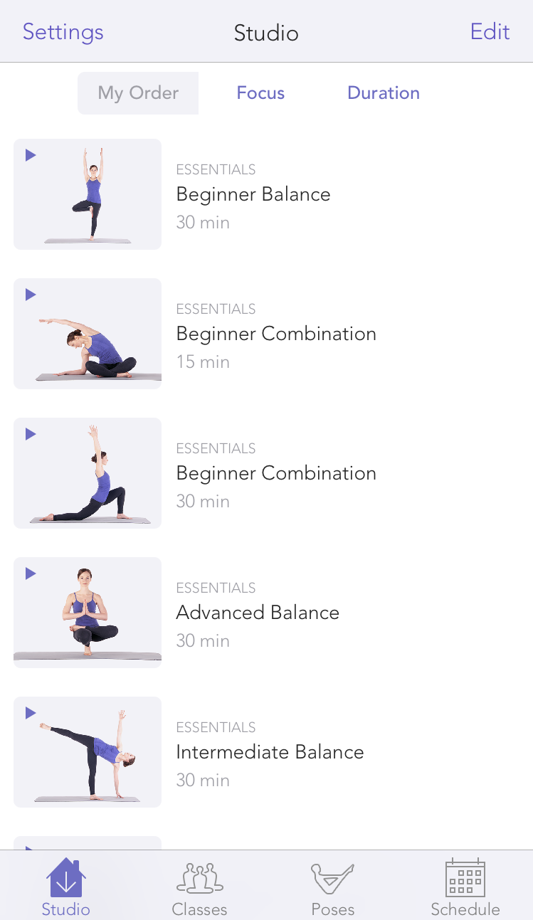 My Yoga Studio Classes.png