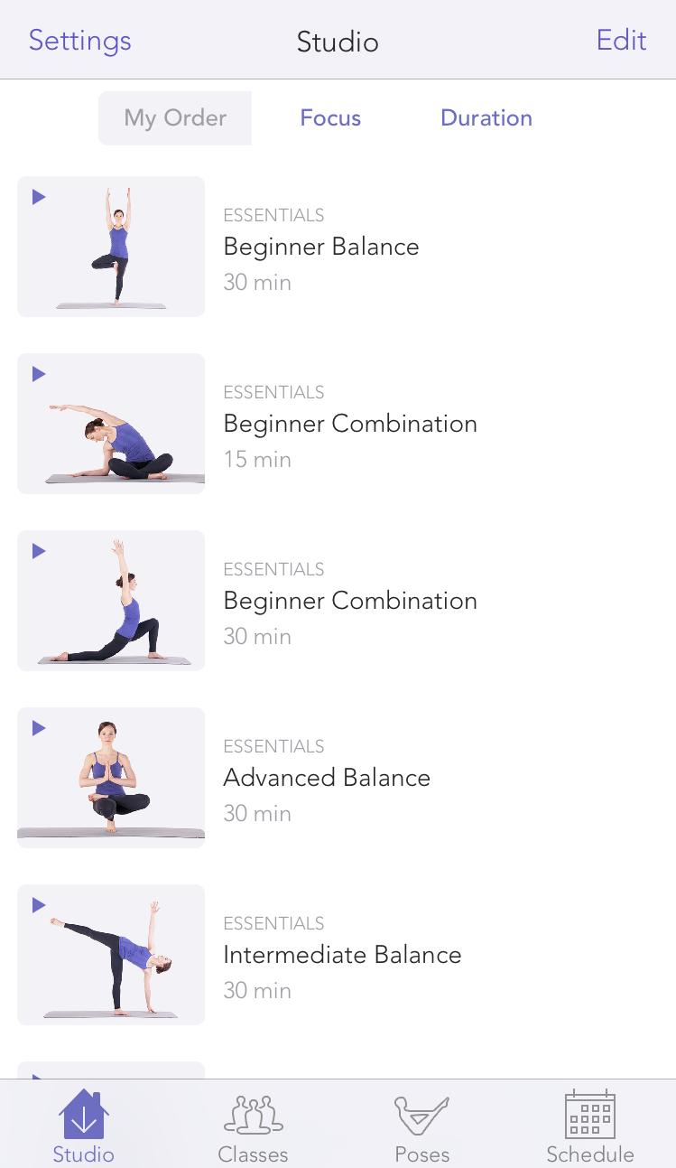 My Yoga Studio Classes.png