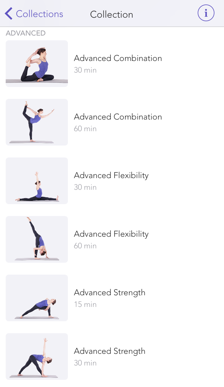Yoga Studio Collection.png