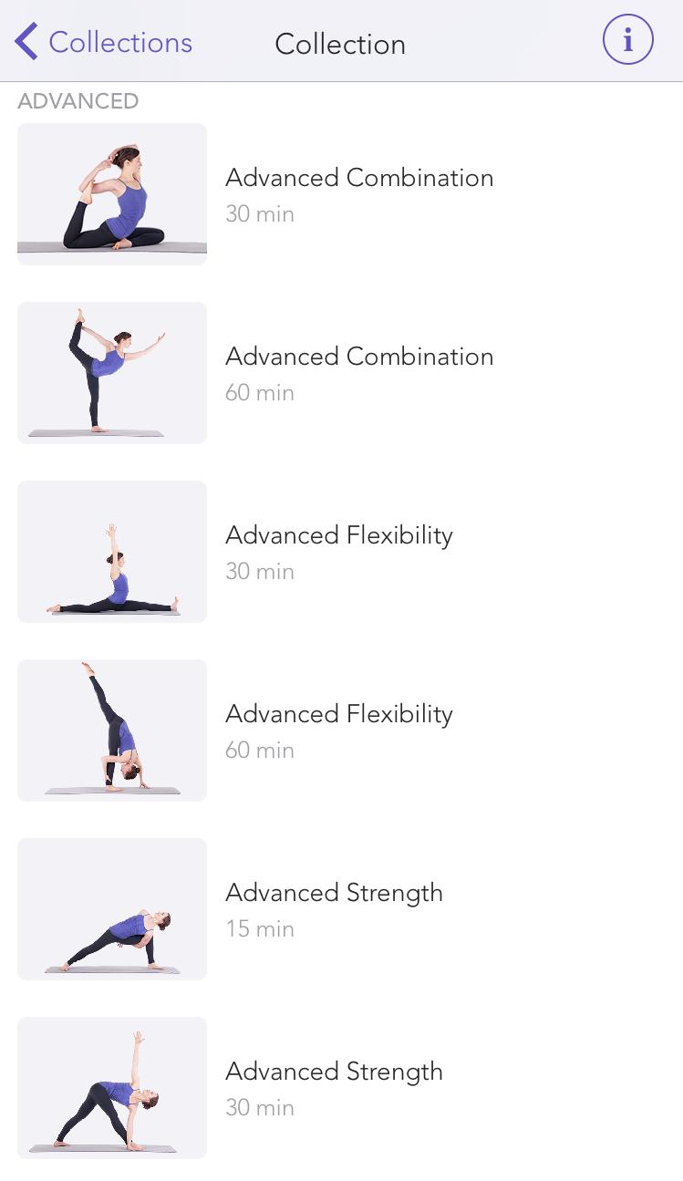 Yoga Studio Collection.png