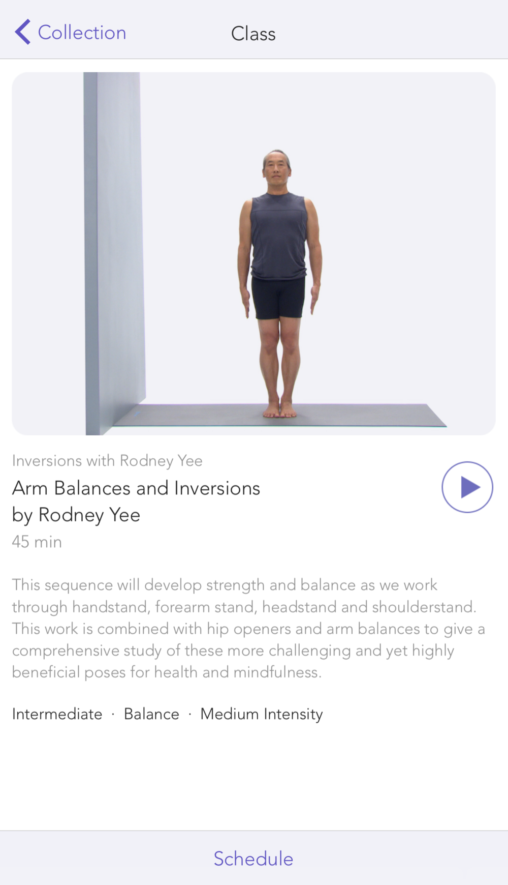 Rodney_Yee_InversionClass.png