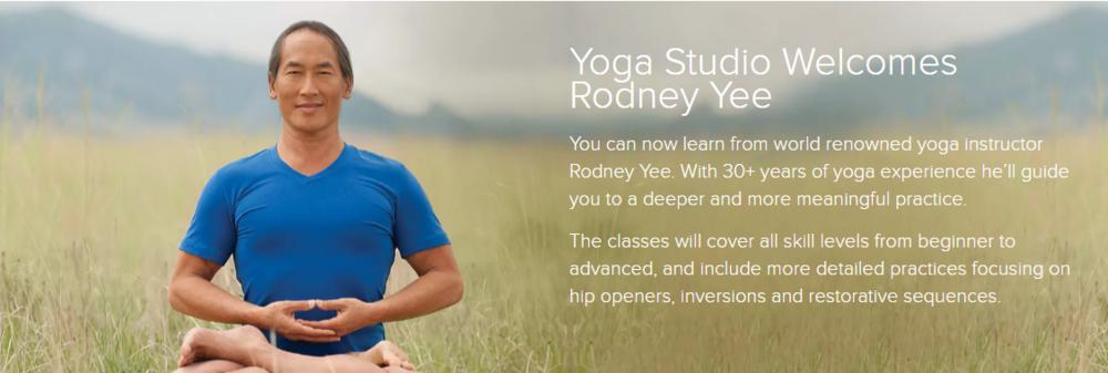 Rodney Yee YSA.PNG