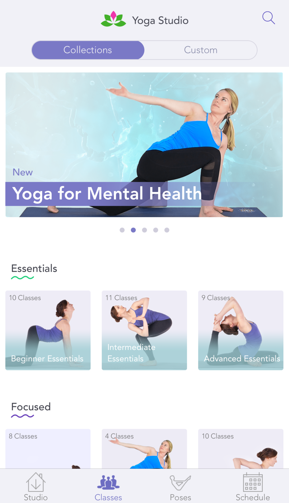 YogaStduio_Collections.png