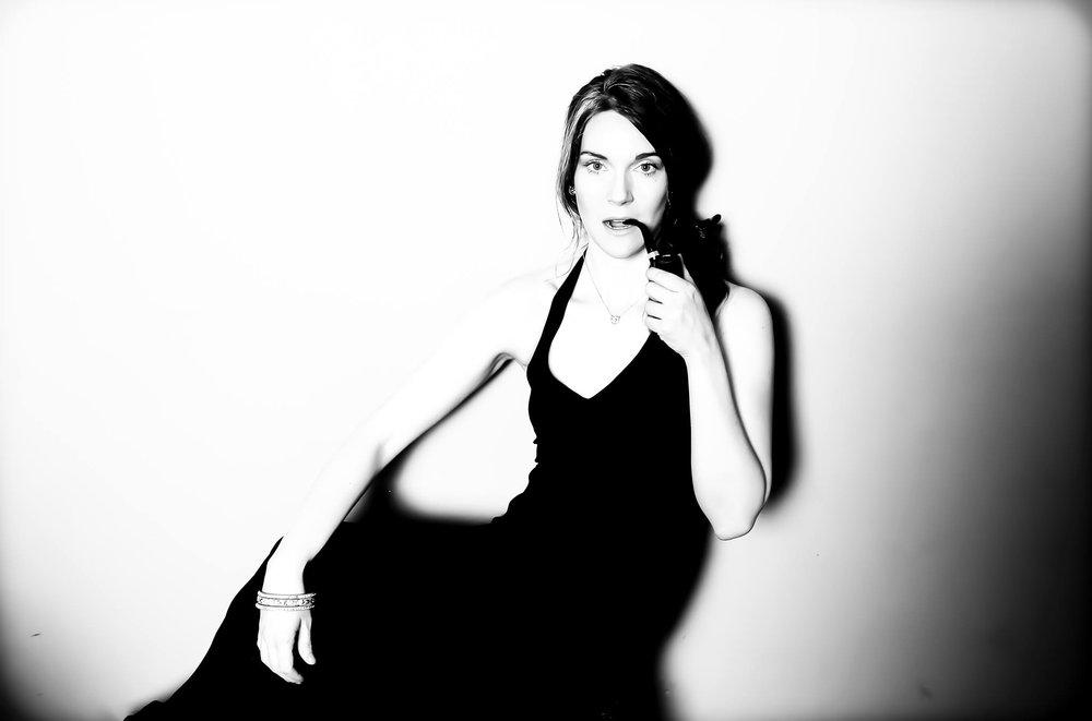 black gown pipe.jpg