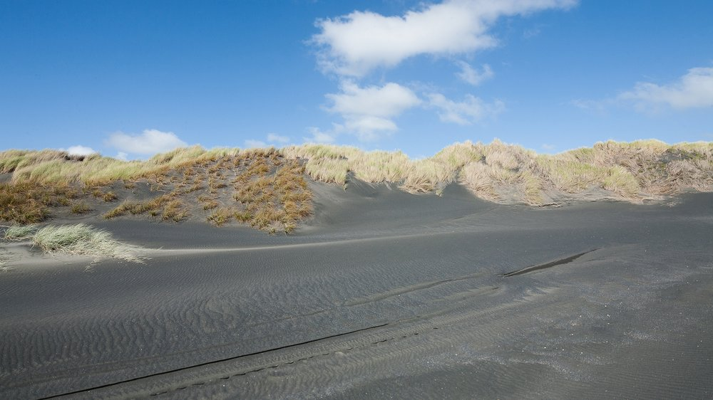 Paraparaumu, New Zealand