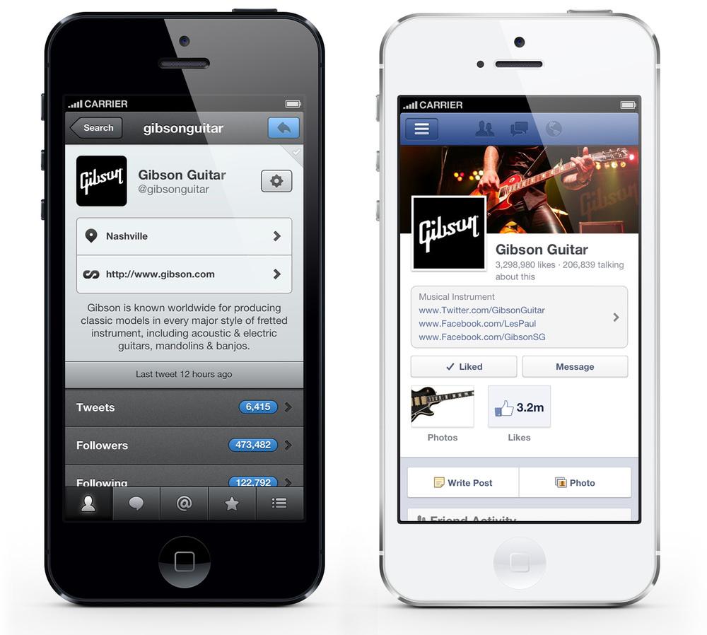 gibson-social-mobile-hd.jpg