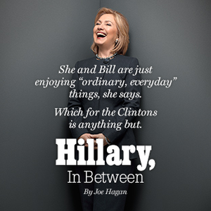 hilary.png