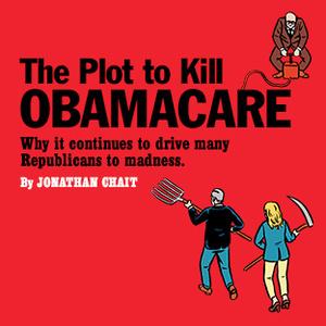16-lede-obamacare.jpg