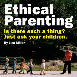 04-lede-ethical-parenting.jpg
