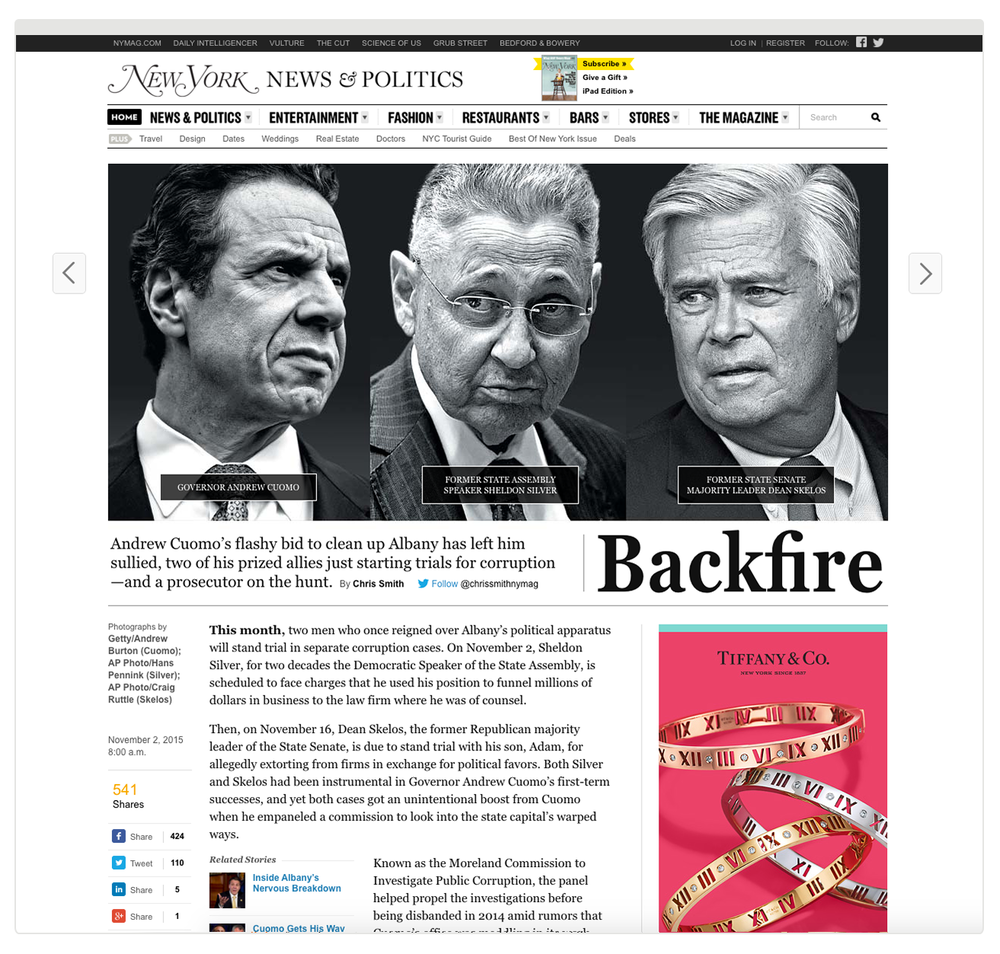 backfire-lede.png