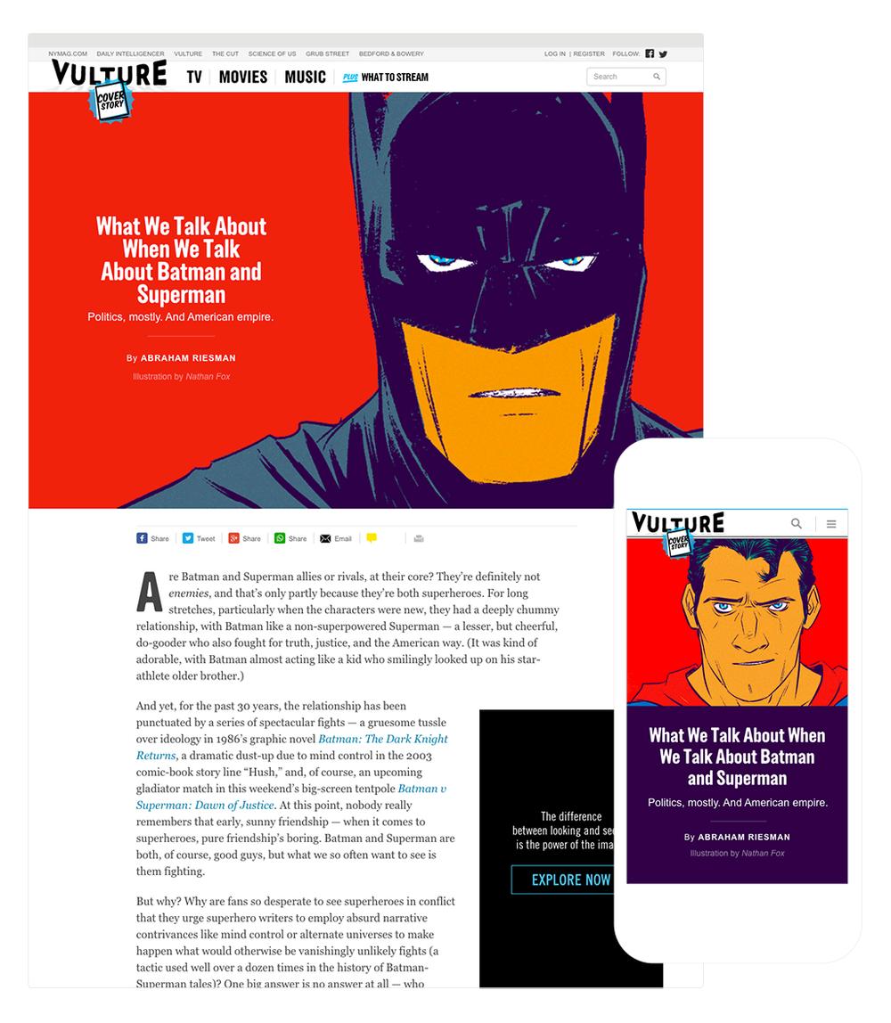 batman-superman.png