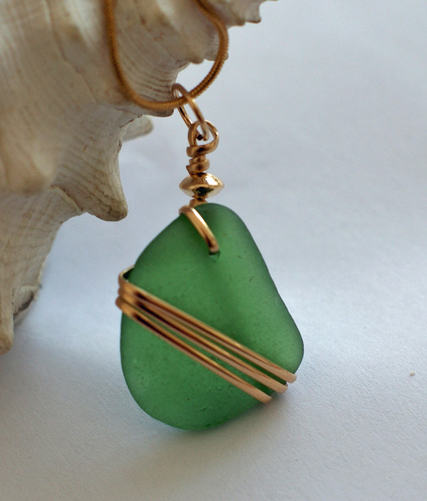 Sea glass blog sea glass jewels and sea glass jewelry 8g solutioingenieria Gallery