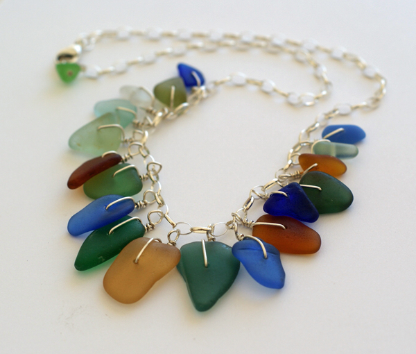 Sea glass blog sea glass jewels and sea glass jewelry 6g solutioingenieria Gallery