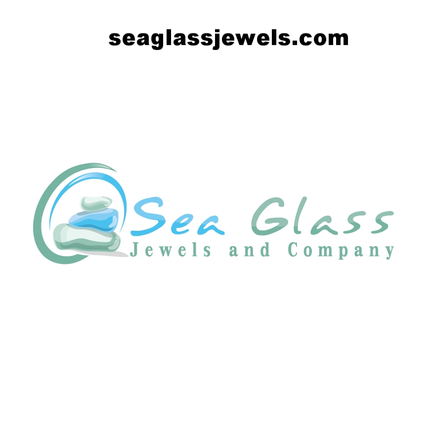 Sea-Glass-Jewels-and-Company_29102013_final.jpg
