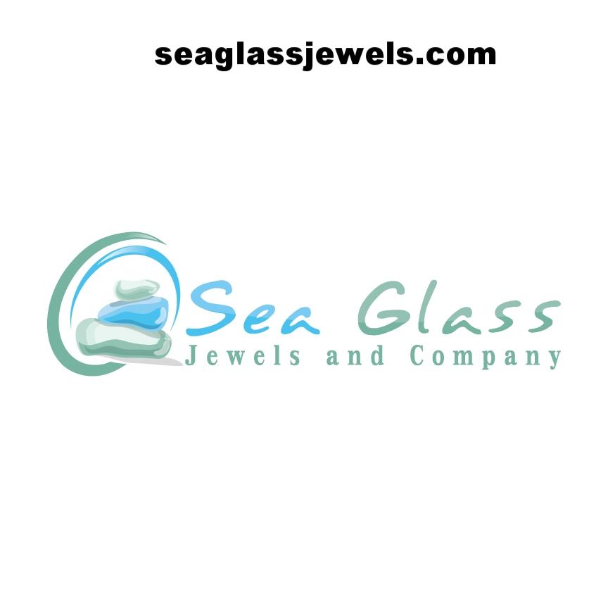 Sea-Glass-Jewels-and-Company_29102013_final.jpg