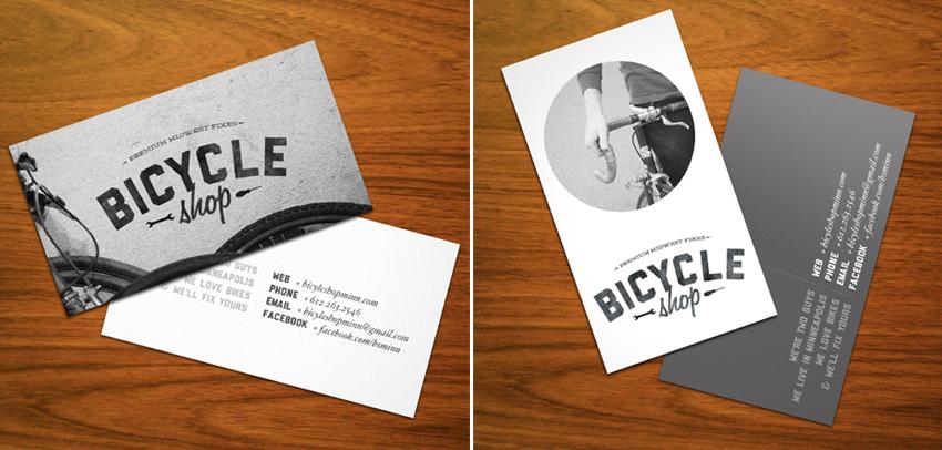 bikeshop4.jpg