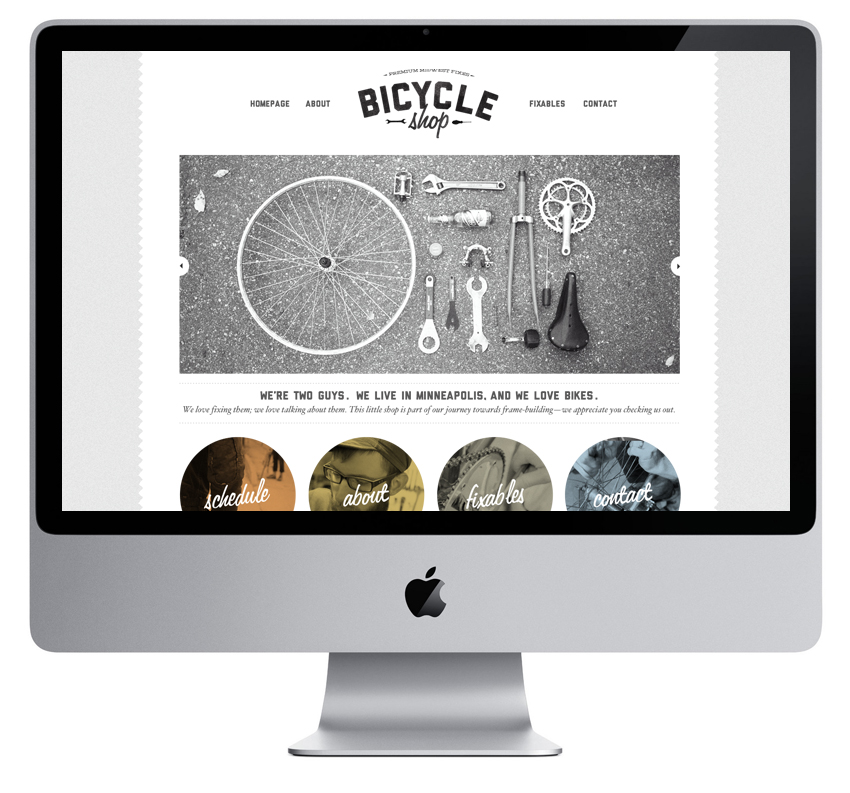 bikeshop3.jpg