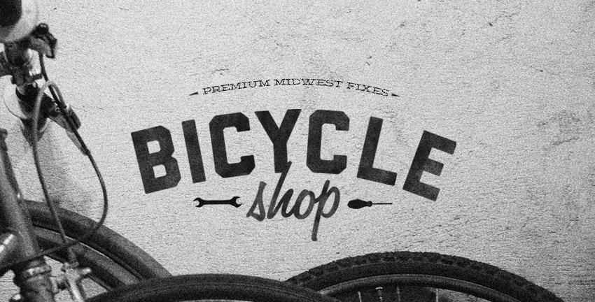 bikeshop2.jpg