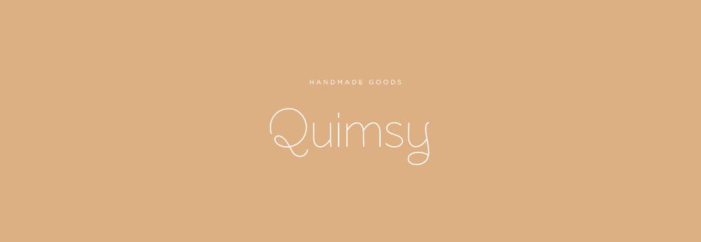 quimsy1.jpg