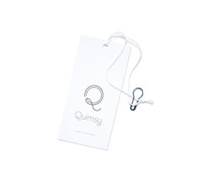 quimsy_spot.jpg