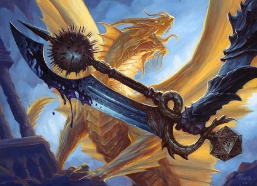 Sword-of-Dungeons-Dragons-MtG-Art.jpg