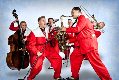 Jive Aces Christmas 10%.jpg