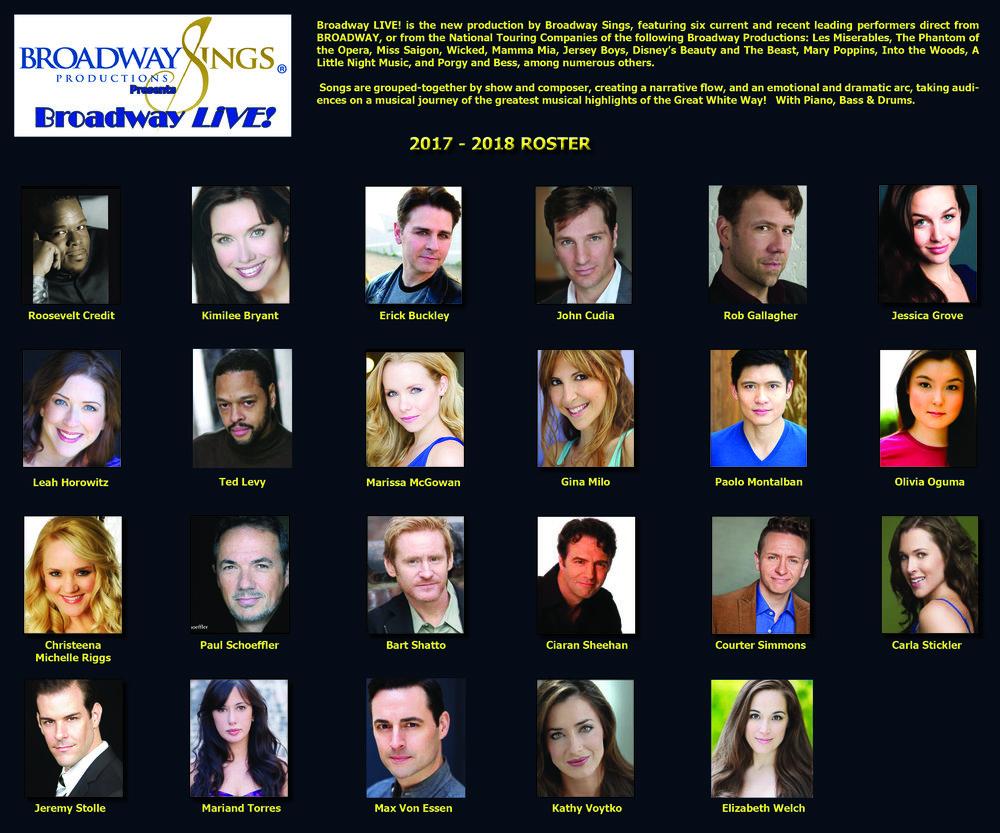 broadway live roster image.jpg