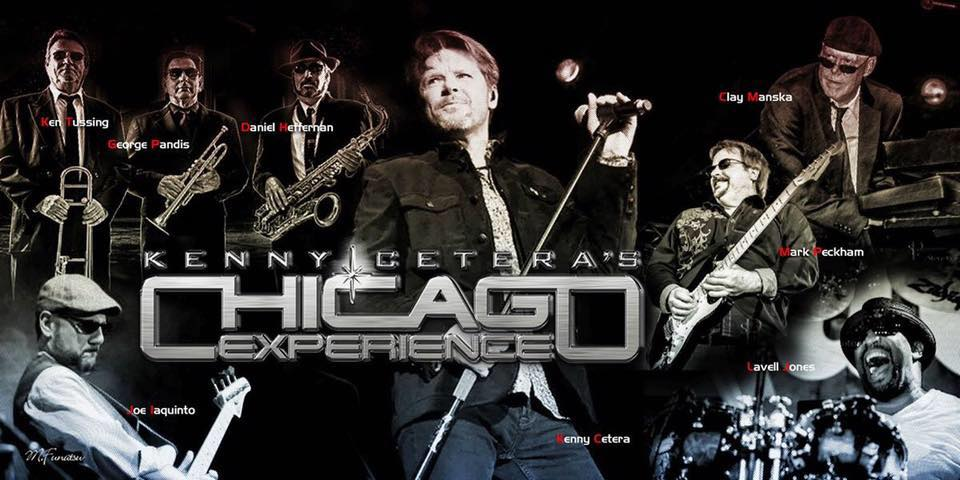 Kenny Cetera's Chicago Experience 2.jpg