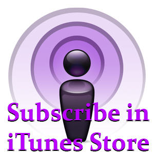 itunes_podcast_icon_subscribe.jpg
