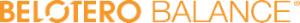 BELOTERO_Logo.jpg