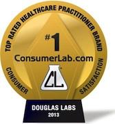 DL-Consumerlab2.jpg