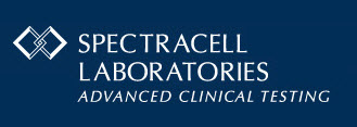 SpectracellLabs_Logo.jpg