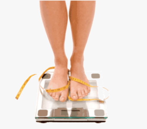 Can supplements help you lose weight