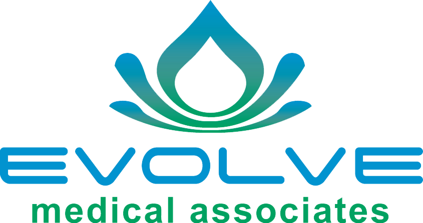 Evolve Medical Associates - Charlotte, NC Call Today 704-643-2205
