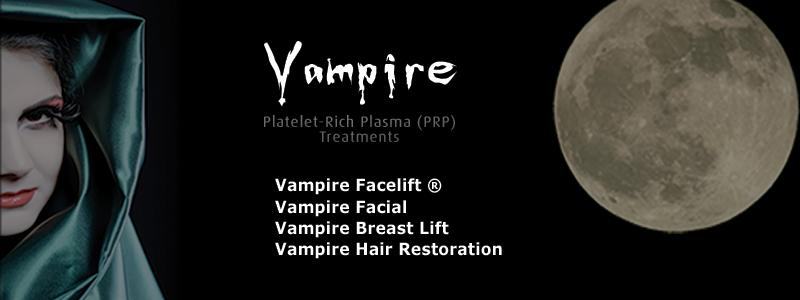 Evolve Slideshow-Vampire.jpg