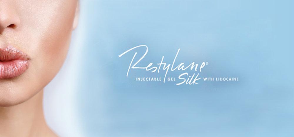 Restalyn.jpg