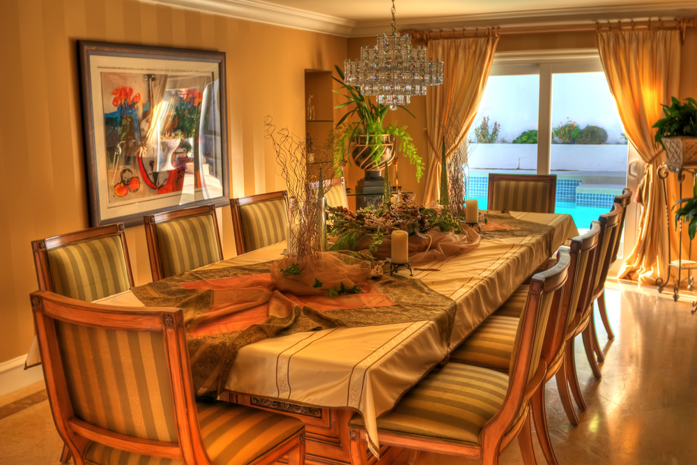 taleen dining room.jpg