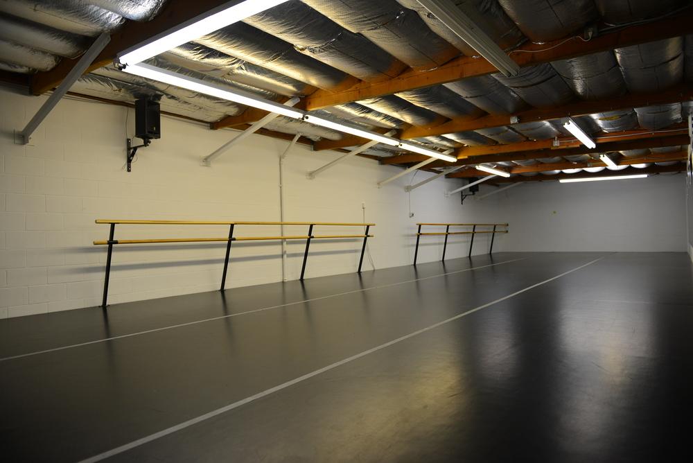 Loft Studio.JPG