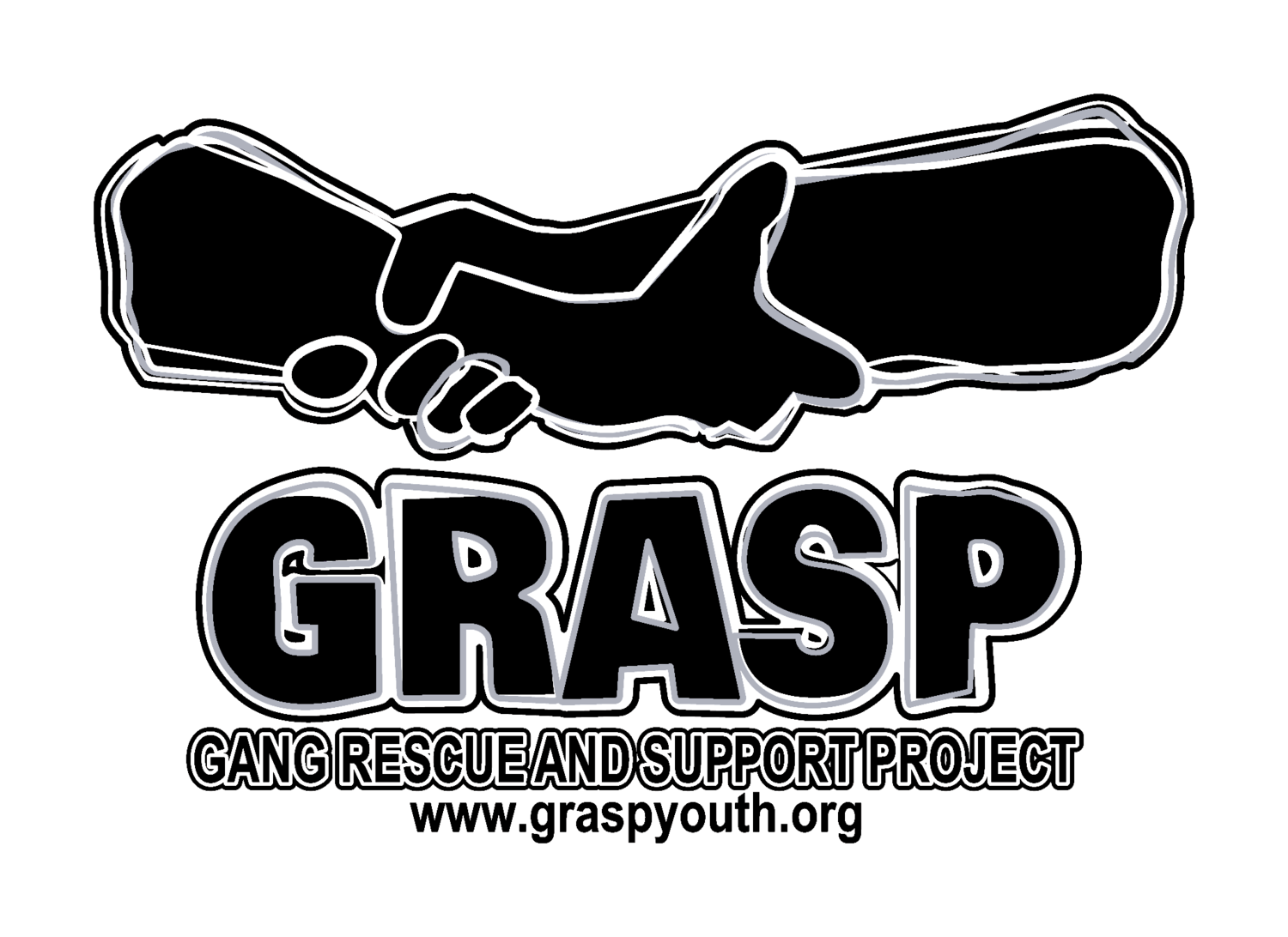 GRASP|Gang Rescue and Support Project