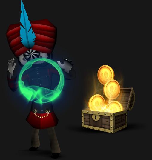 fortune-teller.png