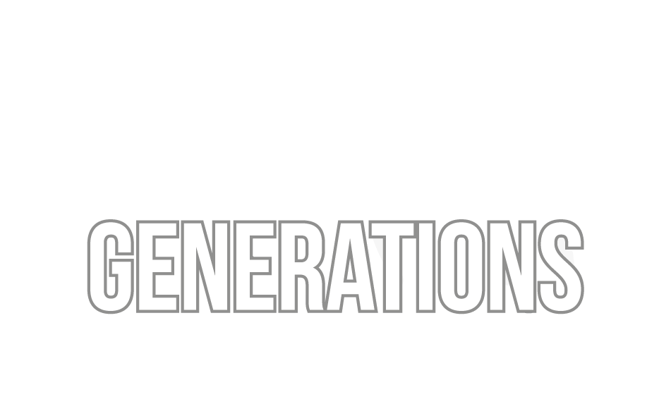 Generations Early Learning & Family Center