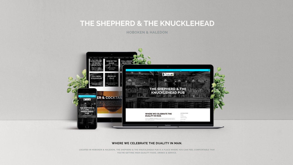 The Shep Presentation.jpg