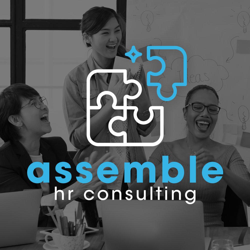 Assemble HR_Instagram.jpg
