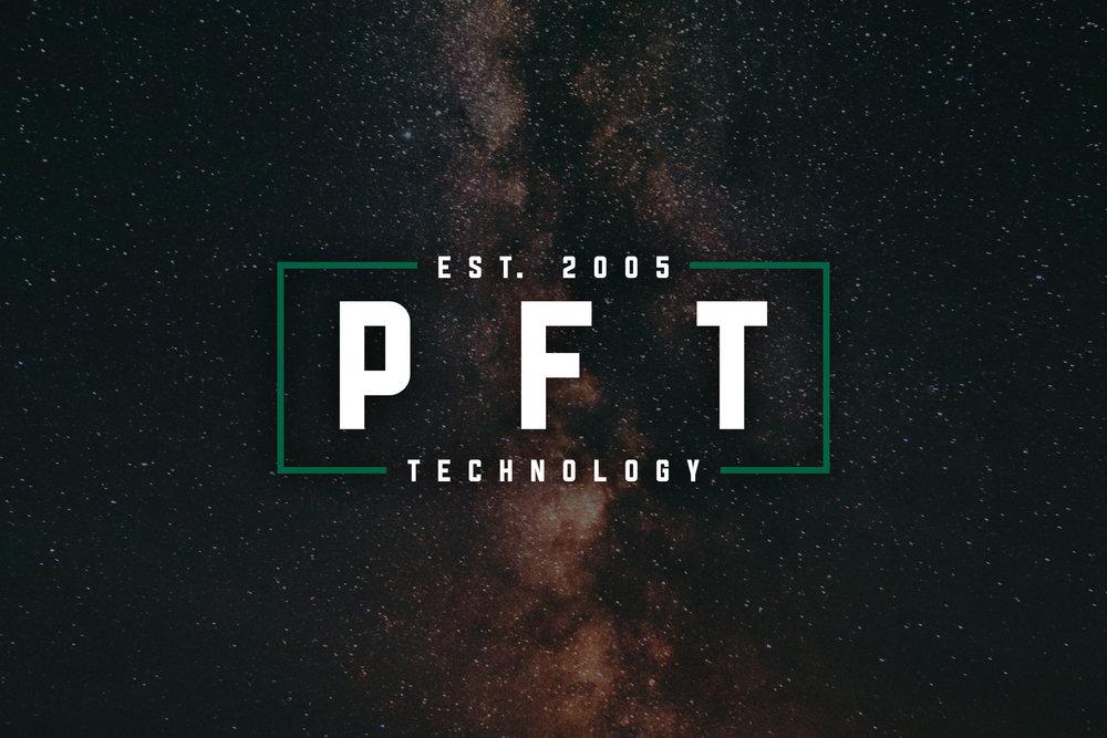 PFT.jpg