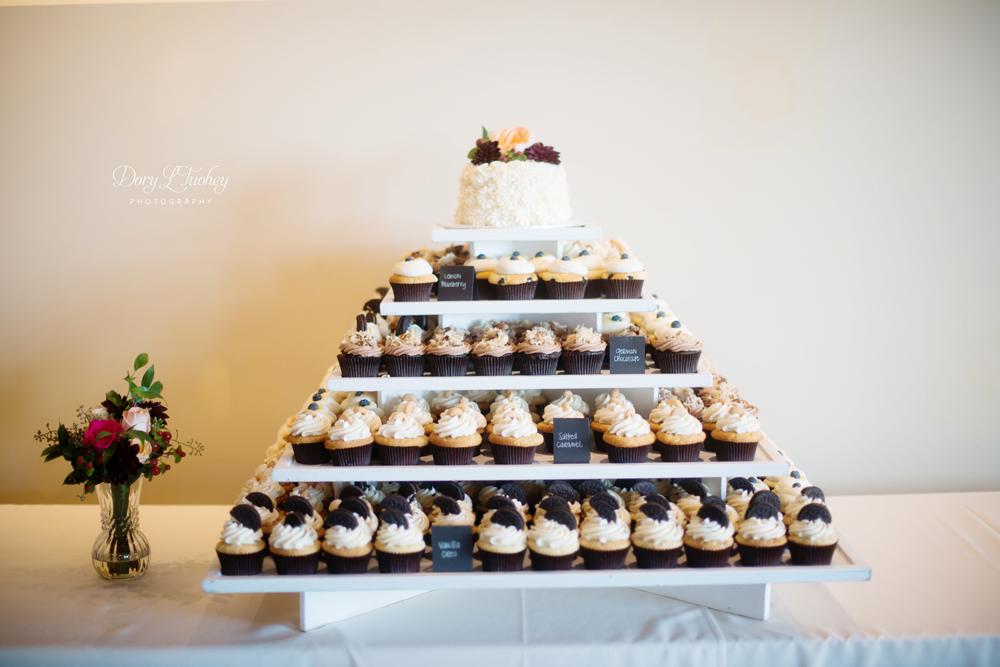 Cupcake Couture |http://thecupcakecouture.com/
